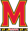 Maryland Logo Smaller