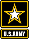 US Army logo Smaller