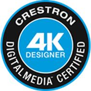 4k-designer