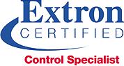 Extron Control Specialist