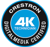 dmc-4k_technician_logo