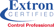 extron_control professional