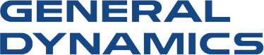 General Dynamics Logo copy