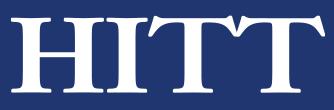 HITT Logo