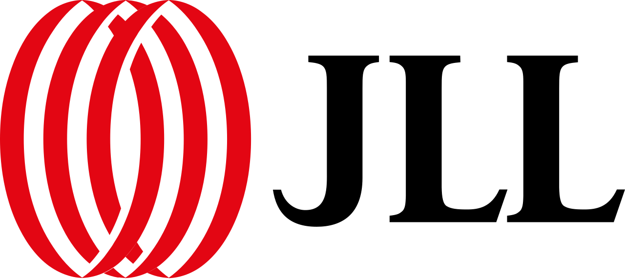 JLL Logo Transparent
