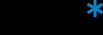 rand_logo_trans